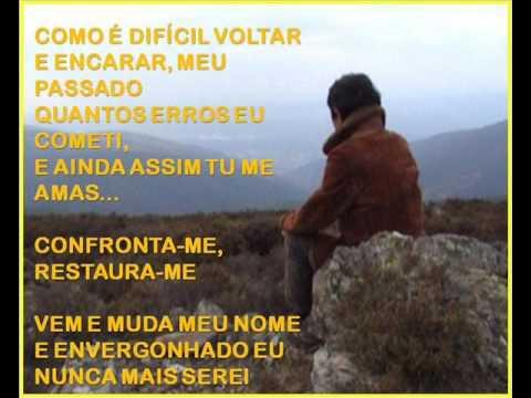 PENIEL- Fernanda Brum