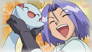 Goodbye Chimecho! 😭 | Pokémon: Battle Frontier | Official Clip
