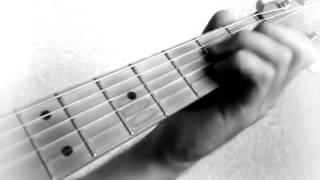 Titanic - my heart will go on на гитаре. (видео разбор) Урок 4