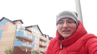 #22 Адаптация детей в Польше