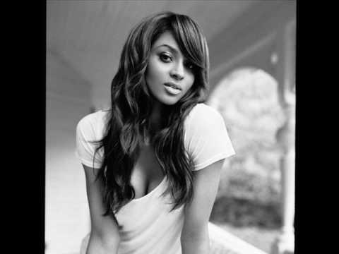 Ciara-goodies instrumental