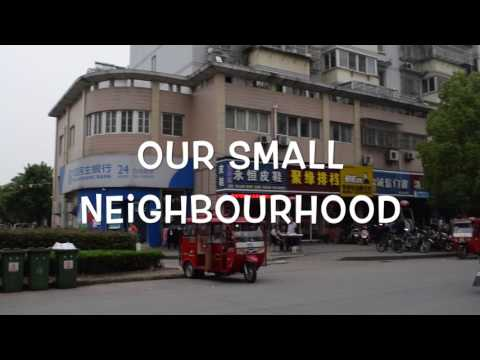 Maple Leaf International School - Zhenjiang