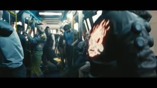 Cyberpunk 2077 – official E3 2018 trailer NEW