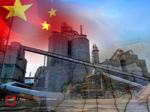 Остаются актуальными проблемы с Землей и экспансией 51 заводов в Казахстан/ 1612