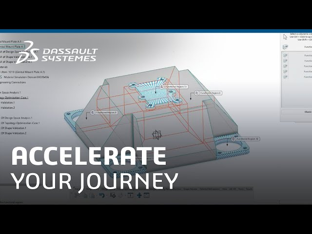On Demand Webinar: Accelerate Your Journey from