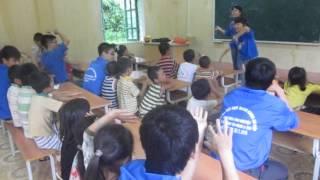 Phim Han Quoc | Cô giáo Thảo | Co giao Thao