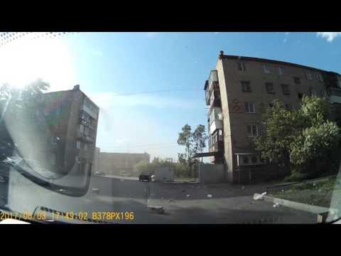город туринск знакомство