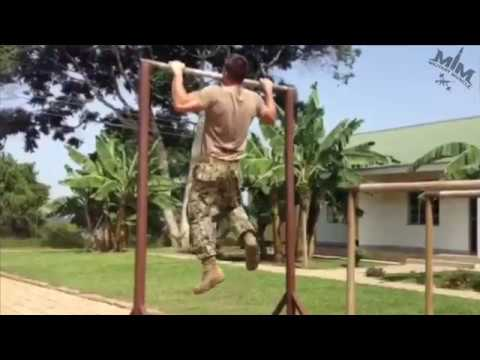 Check us out on Instagram | Military Muscle Motivation HIGHLIGHT #1