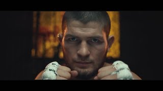 Conor McGregor vs Khabib 'Send Me Location' Promo