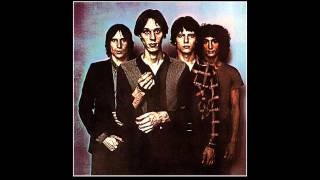 Television - Marquee Moon 1977 Marquee Moon Synopsis: Somewhere the...