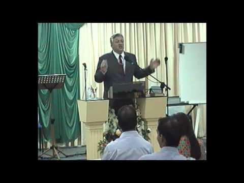11 Escola Biblica MSBN Portugal
