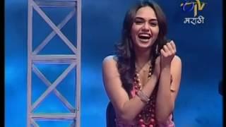 1ComedyExpress   Guruji & Bandu   Shabdancha Abhyas   YouTube