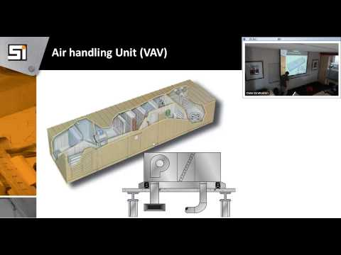 Continuing Education HVAC     What do I need to know?