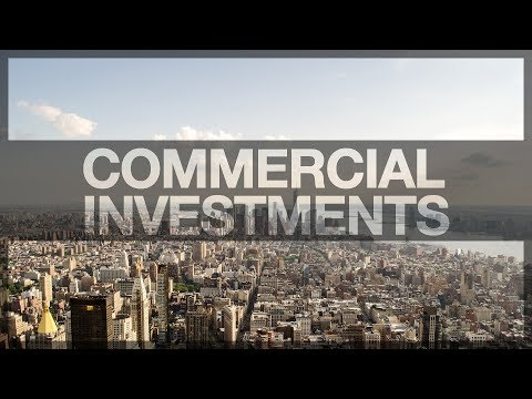 how-to-fund-your-commercial-deal-with-angelo-christian