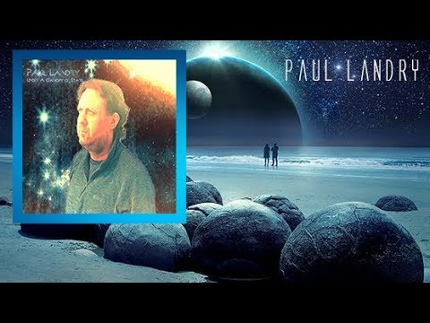 Instrumental New Age Music; Relaxing Music, Relaxation Music, Paul Landry; As Above So Below 🌅