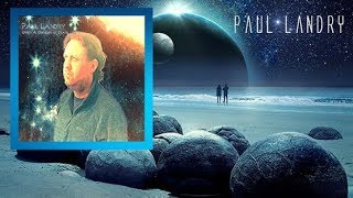 Instrumental New Age Music; Relaxing Music, Relaxation Music, Paul Landry: As Above So Below 🌅
