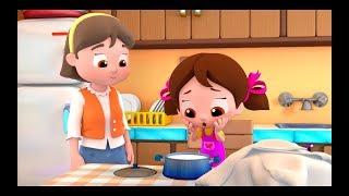 Niloya - İki Yeni Bölüm Bir arada  - Yoğurt - Sıcak Bir Çorba