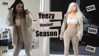 yeezy-knockoff-season-kim-kardashian-yezzy-season-6-dupes