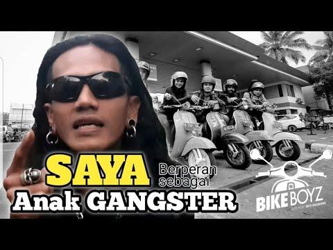 bohim-jadi-anak-gangster-?
