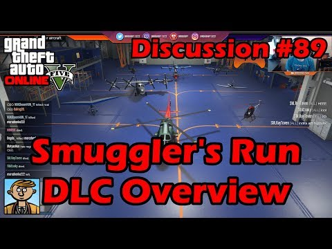 smuggler's-run-dlc-overview---gta-discussion-#89