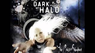 The Crüxshadows - Halo