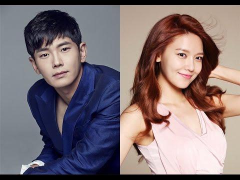 Man Who Sets the Table - Korean Drama Coming Soon