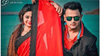 Download lagu Gerua Shah Rukh Khan l Kajol l Dilwale l Pritam l Srk Kajol New Song 2019 MP3