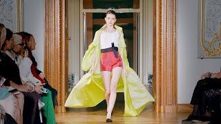 Yanina | Haute Couture Spring Summer 2020 | Full Show