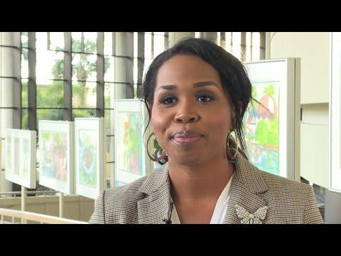 ASHA's Leadership Development Program: Graduates Share Their Experiences