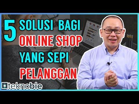 5-alasan-&-solusi-bisnis-online-shop-yang-sepi-pelanggan