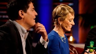 3 things Barbara Corcoran learned from Mark C...