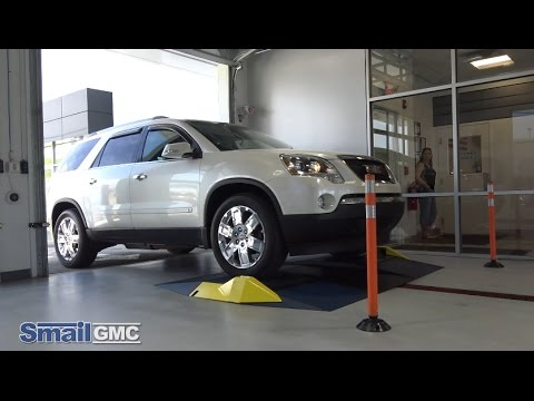 Smail Gmc Service Smail Auto Group Autos Post Smail Buick