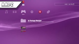 2016 How To JailBreak A PS3 /  PS3 JAILBREAK TUTORIAL / PS3 JAILBREAK 4 78