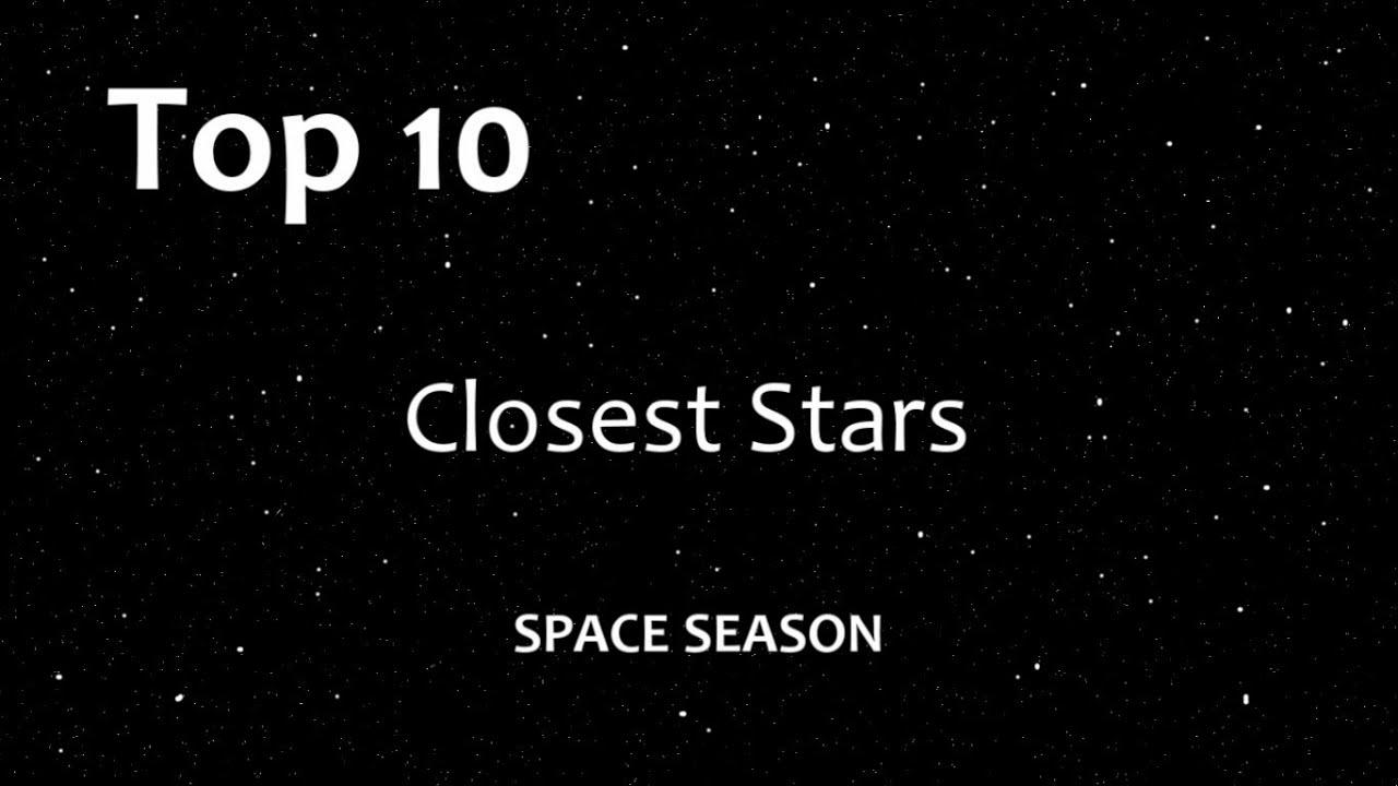 10 best pornstars