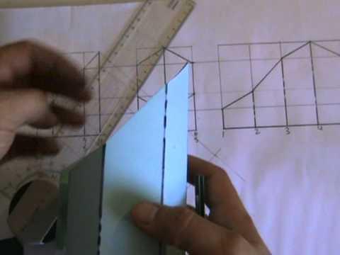 Альбом элементов и конструкций верхнего строения