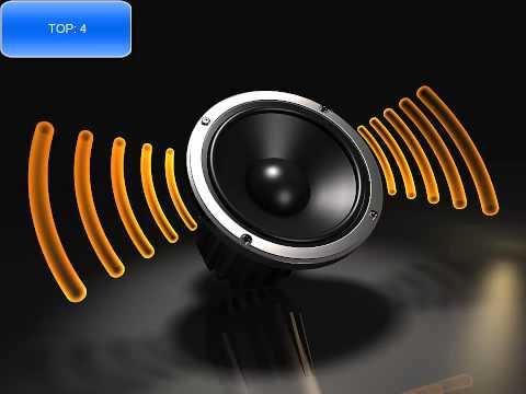 The 6 best sound