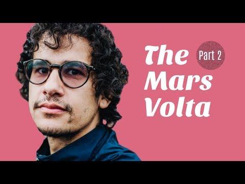 Understanding The Mars Volta - Part 2