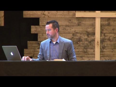 'Tu fracaso puede ser la puerta a tu éxito más grande' Pastor Freddy De Anda