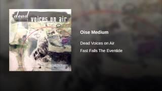 Oise Medium