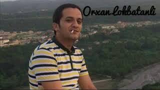 Orxan Lokbatanli - Hardadi Yarim 2017