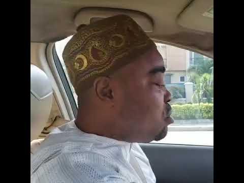 Download Saoty Arewa OjulowoOmo Baba Iwa #Amin #nairablink