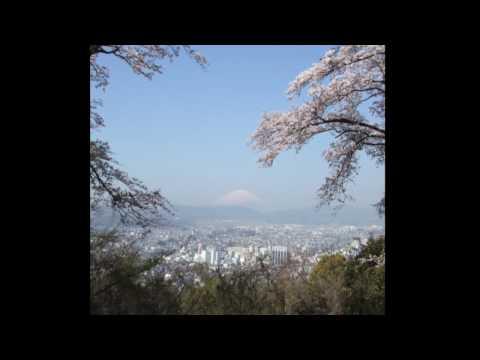 Scenery of Hadano, Japan (Slideshow)