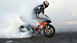 Moto drift , motor drift  (drift karting ,drift sports , спорт машины, мото спорт)