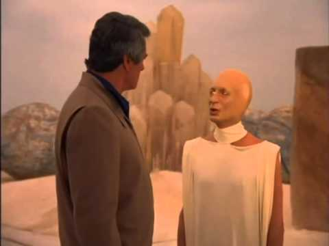 The Martian Chronicles (1979)