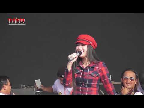 Temanggung udane deres DAGELAN NELLA KHARISMA LIVE KEBUMEN 2019 Mp3