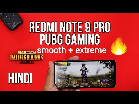 redmi-note-9-pro-pubg-test-smooth-+-extreme-||