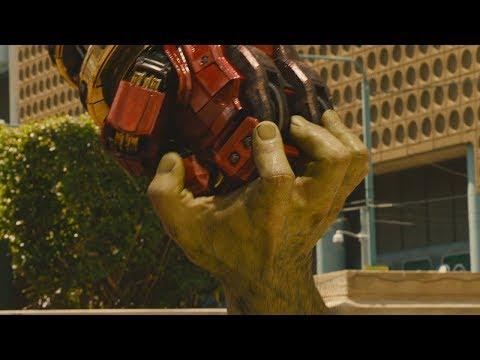 Первый мститель: Противостояние (2016) — КиноПоиск