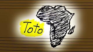 Скачать Understanding Toto S Africa