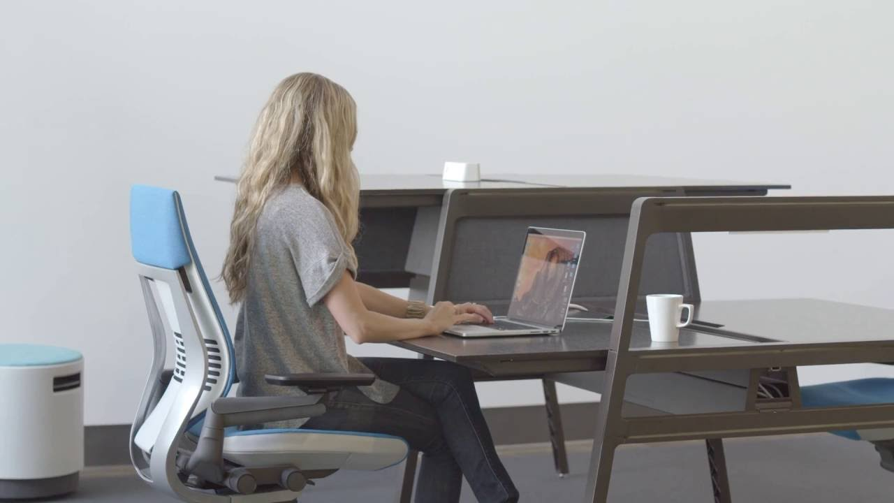 bivi power overview bivi modular office furniture