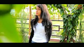 Mosagathiye(Pachtaoge Kannada version) sad video song
